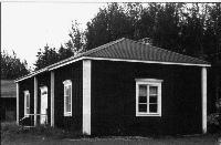 Roseniusgården